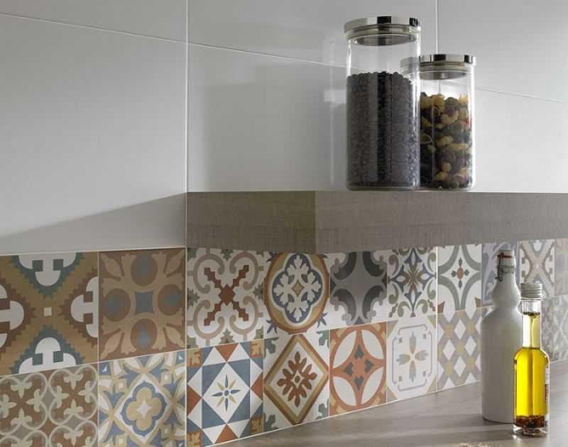 Кухонный фартук – 200 фото лучших дизайнерских новинок