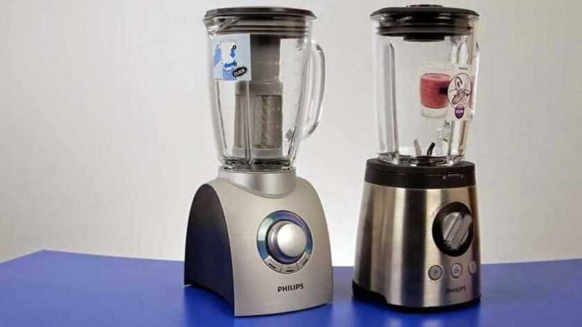 Блендер какой лучше выбрать: все что нужно знать о кухонной технике. Обзор новых моделей 2020 года