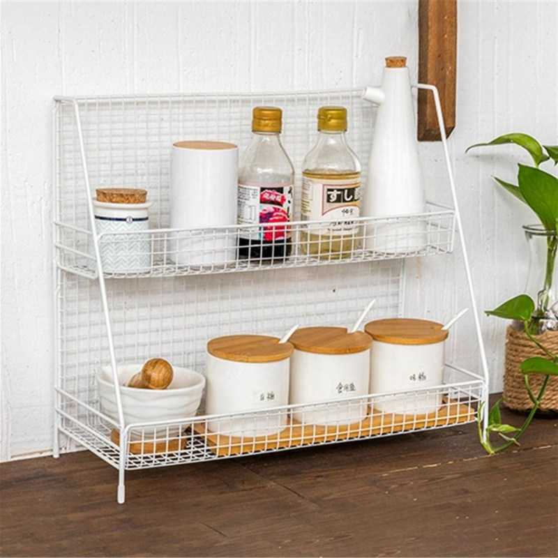 Хранение на кухне — идеи и лайфхаки по организации функционального хранения в интерьере кухни (100 фото)