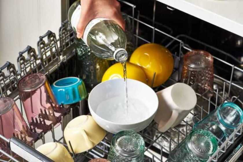 Как выбрать посудомоечную машину — обзор лучших моделей 2020 года + цены