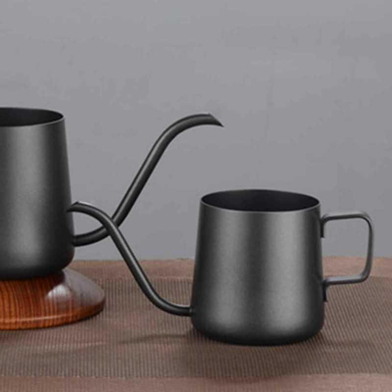 Кофейники: все виды для дома, примеры стильного дизайна для современной кухни