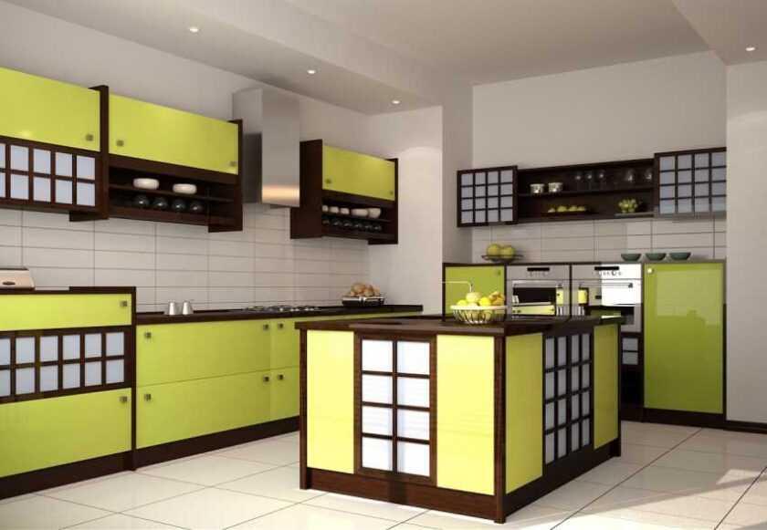 Кухни Анонс: отзывы, где купить, новинки дизайна + фото кухонь от производителя Анонс