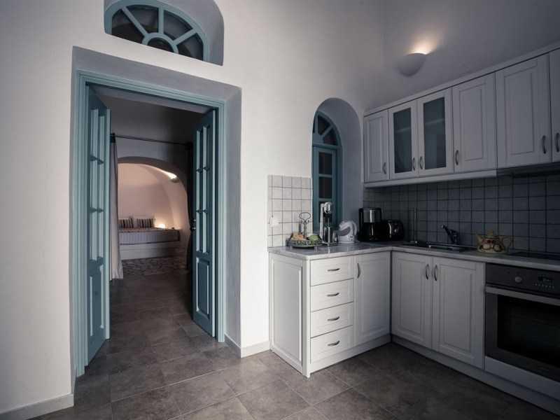 Кухня в частном доме: оригинальный дизайн, современные решения, новинки, фото, примеры идеального сочетания