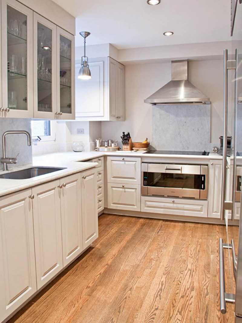 Дизайн маленькой квартиры: интерьерные решения и идеи современного ремонта с фото. Дизайн Кухни: 123 фото в 4 современных стилях. Кухня в квартире: 150 фото лучших новинок дизайна. Современные идеи оформления и планировки