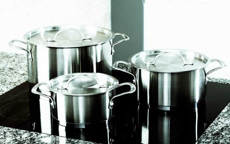 Набор для кухни — ТОП-120 фото разновидностей наборов, необходимый инвентарь и техника для кухни