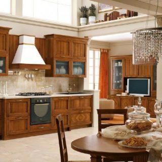 Новинки дизайна кухни: ТОП-200 фото лучших идей 2020 года. Реальные примеры эксклюзивной у практичной планировки в кухне