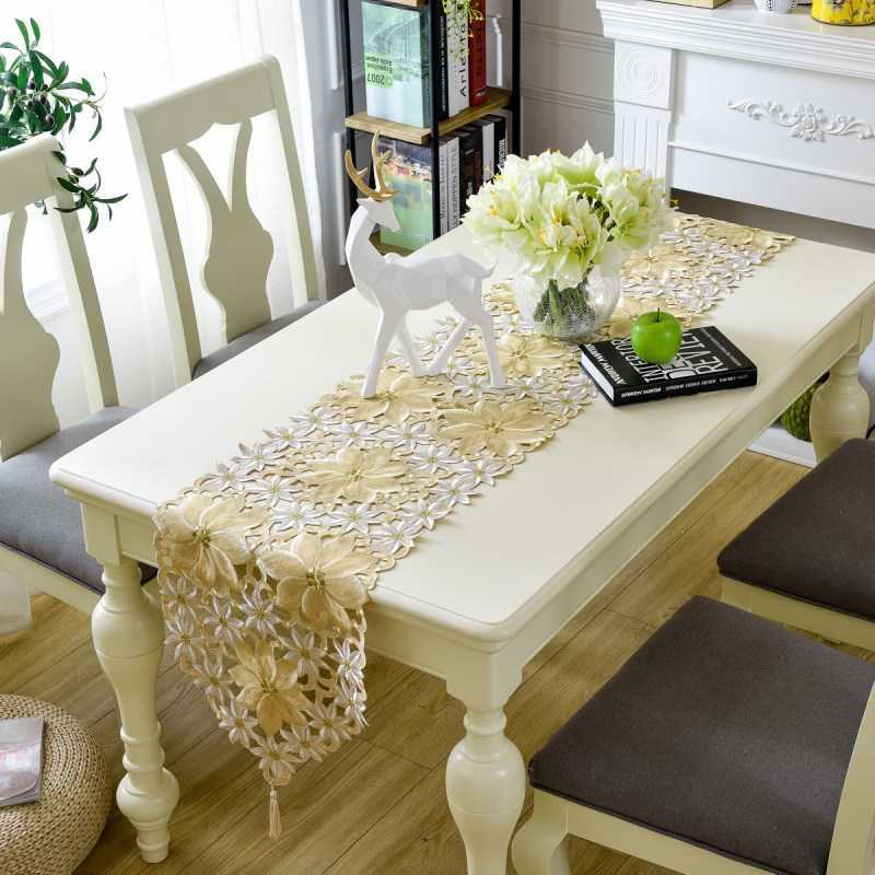 Обеденный стол для кухни — конструкции, формы, материалы, выбор места расположения. Новинки дизайна столов (фото + видео)