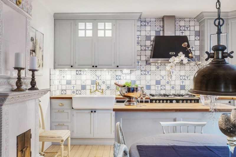 Ремонт кухни — ТОП-160 фото вариантов дизайна. Выбор стилистики интерьера + подробный план ремонта