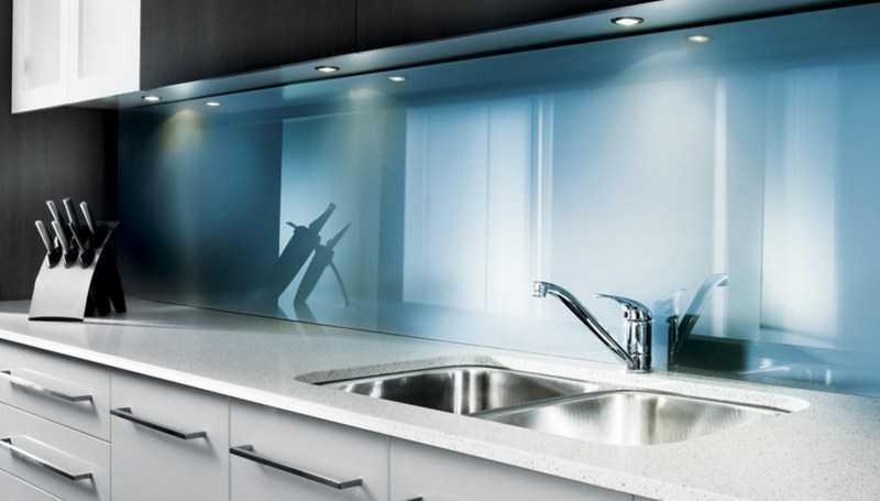 Скинали для кухни — фото лучших решений и новинок дизайна 2020 года