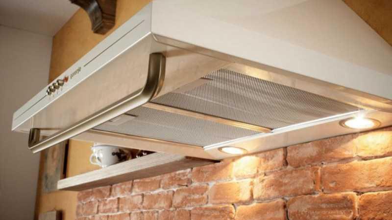 Вентиляция на кухне: варианты устройства, схемы, как сделать естественную вентиляцию
