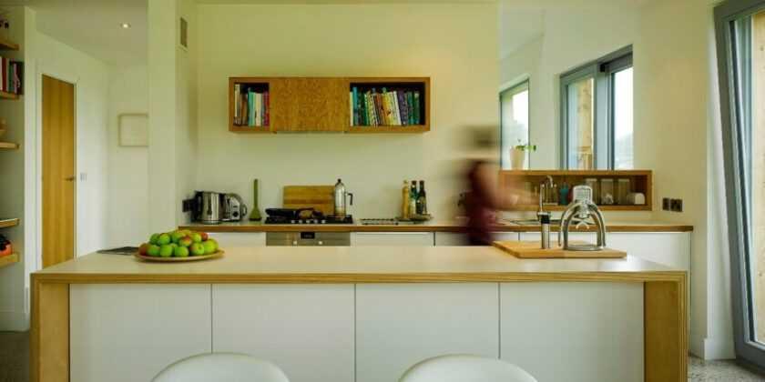 Кухня в Американском стиле — 120 фото лучших идей оформления дизайна и сочетания элементов интерьера